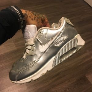 Other - NIKE air max
